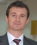 CV 2766900_ro eJobs.ro - cel mai mare portal de recrutare online din Romania cu peste 3.1 mil de CV-uri.