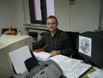 Bogdan Frunza